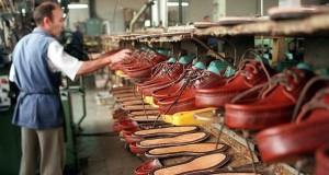 Mientras el sector perdió mil empleos, las importaciones de marroquinería aumentaron 47,5%