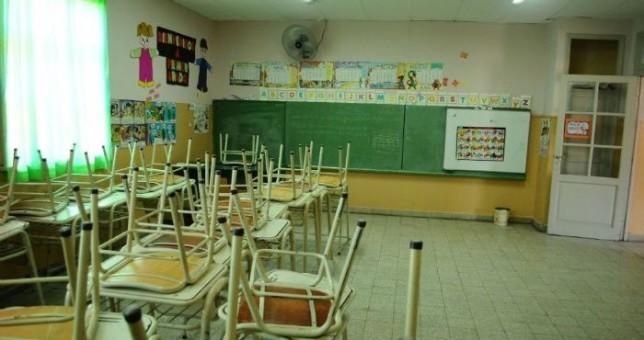 Se cerró el conflicto docente catamarqueño