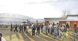 Agrana Fruit cierra su planta en Coronda y despide, al menos, 50 empleados