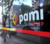 PAMI: Farmacéuticos piden genéricos y participación para mejorar los tratamientos