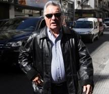 Barrionuevo firmó 24% sin cláusula gatillo