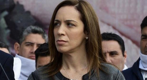 Guiño de la jusiticia a Vidal: suspenden el fallo que le ordenaba pagar los días de huelga