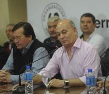 Ratifican la investigación contra Venegas por la mafia de los medicamentos