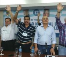 Las 62 organizaciones defendieron el modelo sindical argentino ante la OIT