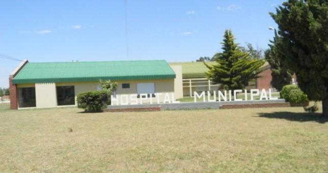 Médicos denuncian despidos persecutorios en el hospital de San Cayetano
