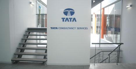 Tata Consultancy Services tendrá nuevos delegados independientes