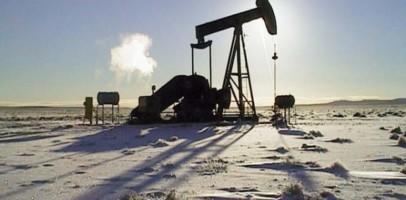 La petrolera San Antonio confirmó que cierra su base de Las Heras y despide 330 empleados