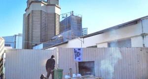 Tras 100 años de funcionamiento, cierra una harinera y despide 62 empleados