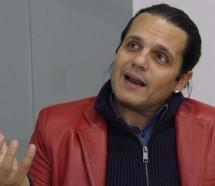 Farmacéuticos denunciaron la venta de medicamentos truchos en La Salada