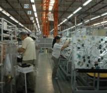 Temen más de 100 despidos en ITEC