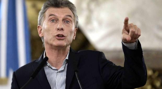 Jueza laboral denunció persecución del Gobierno a los magistrados