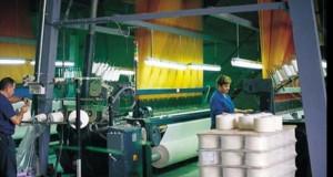 Temor entre los textiles por el cierre de la firma Kalpakián