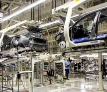 Mecánicos en alerta por el ingreso de unidades de Brasil
