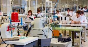 Paritarias: Textiles acordaron 21% y pagos no remunerativos