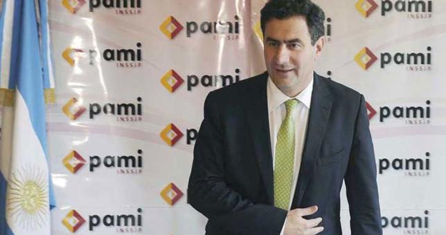 Ajuste en el PAMI: despiden 170 jerárquicos nombrados por Cambiemos