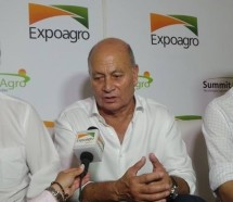"""Acusan a Venegas de querer """"romper"""" las elecciones del gremio de patovicas"""