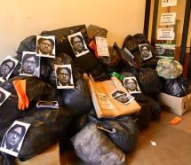 Denuncian salarios por debajo de la línea de pobreza en la cartera de Garavano