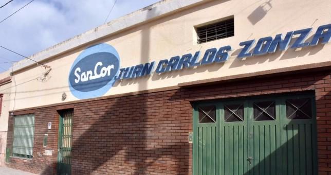 Tras medio siglo, cerró la distribuidora de Sancor en Puerto Madryn