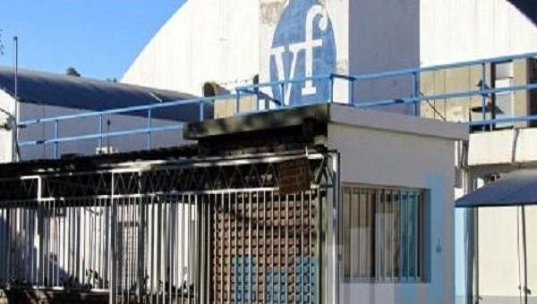 Cierra la textil VF y despide 105 trabajadores
