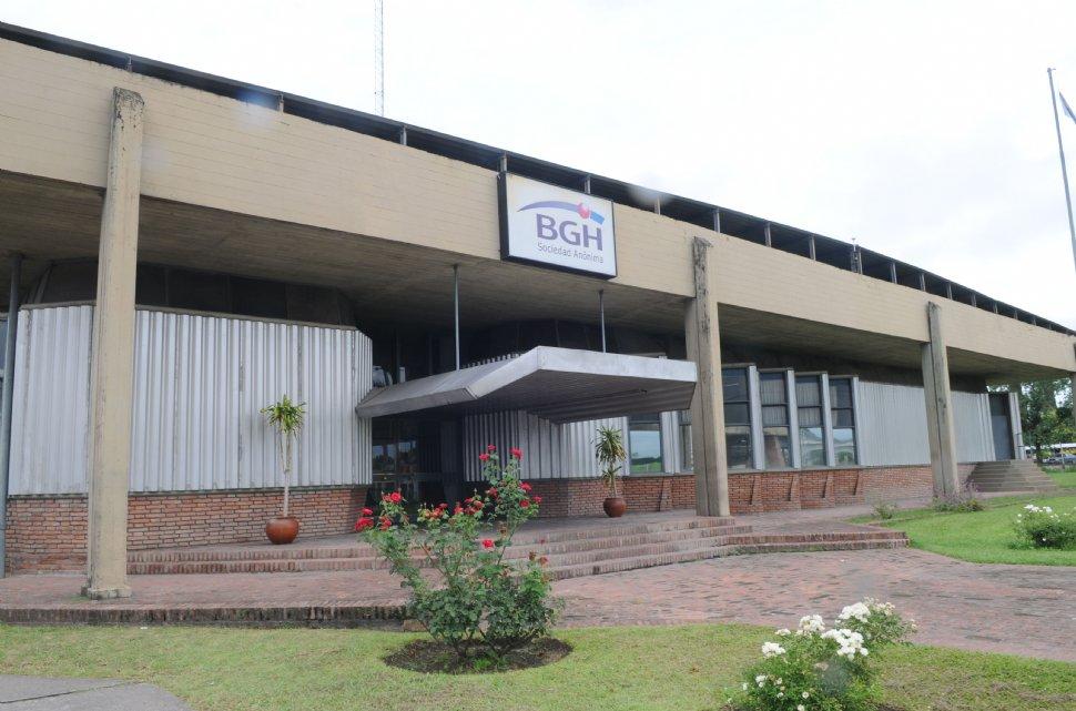 Más despidos en BGH Tucumán
