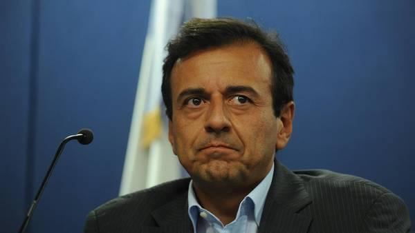"""Quintana confirmó que el Gobierno va por una reforma laboral: """"Será por consenso"""""""