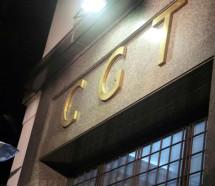 Gesto de unidad: la CGT invitó a todos los sectores a recordar a Eva Perón