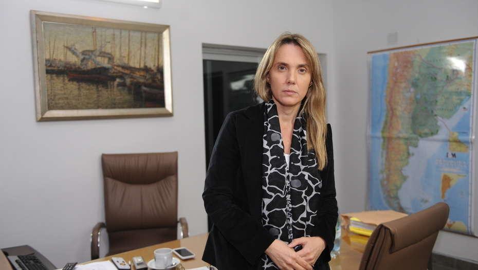 Avanza la investigación contra Gladys Gonzalez por administración fraudulenta en el SOMU