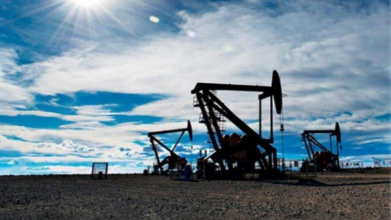 Cuatro listas en las elecciones de petroleros santacrueños