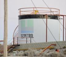 Tecpetrol ratificó los despidos que podrían llegar a 180