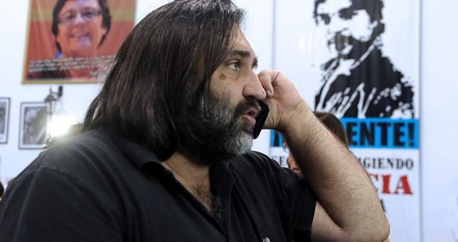 Suteba acusó a Vidal de mentir sobre el salario docente