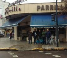 Cierra otro emblemático restaurante y deja 20 empleados en la calle