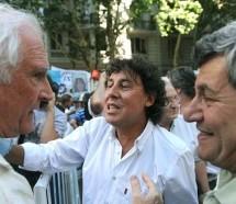 Micheli y De Gennaro no superaron las PASO