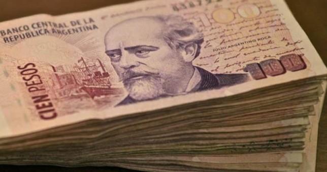 Según el Indec, en el primer semestre los salarios le ganaron a la inflación