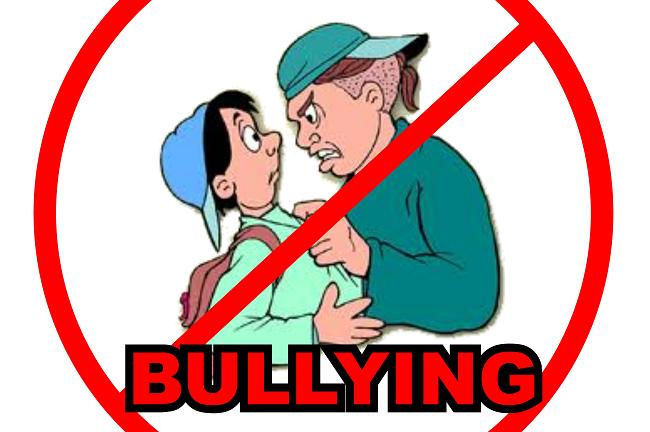 Bullyng de Derecha