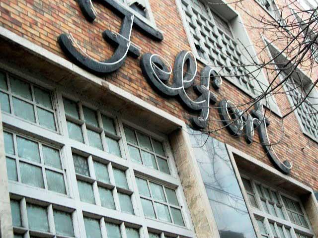 Peligroso: fallo ordena el desafuero de un delegado por discutir con el dueño de la empresa