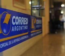 """Gremios denuncian el """"desguace"""" de Correo Argentino"""