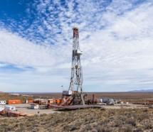 La petrolera San Antonio empezó a enviar telegramas y se temen unos 100 despidos