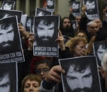 El ministro de Educación le sigue pegando a los docentes que pidieron por Maldonado