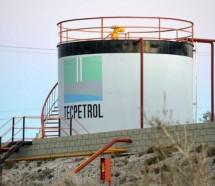 Tecpetrol retrotrajo los 250 despidos, pero habrá reestructuración