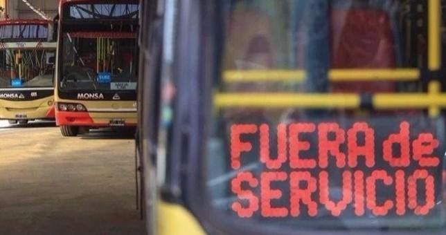 La Justicia avaló despidos de militantes gremiales por no ser delegados