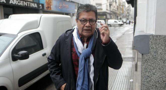 Martinez sepulta a Medina y descabeza la Uocra La Plata