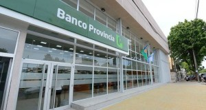 Denuncian un intento de flexibilización laboral en el Banco Provincia