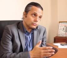 Referente de las 62 pide no confundir modernización con flexibilización