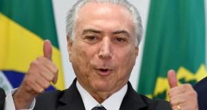 Brasil profundiza la flexibilización y suma presión regional