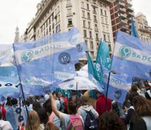 La Justicia confirmó la reinstalación de dos docentes despedidos por la Universidad del Salvador