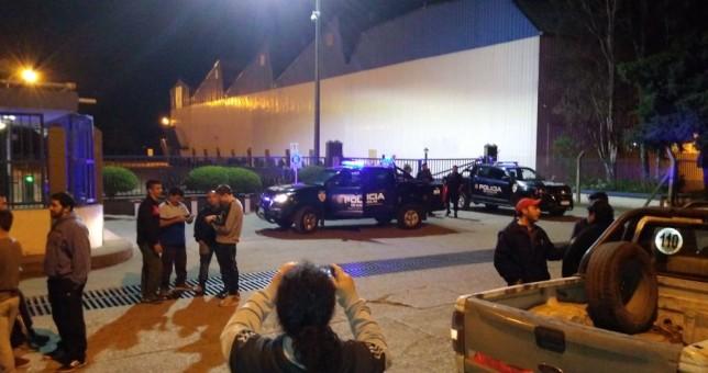 Horas después de los comicios, despidos masivos en Unilever