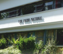 Radio Nacional echó a una periodista por ser delegada