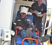 Gremio ferroviario repudió el ataque a un motorman