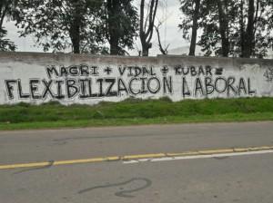 Vidal-en-Rodriguez-13