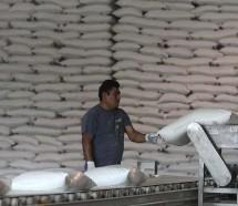 En Ledesma levantan el paro a la espera de una nueva propuesta salarial